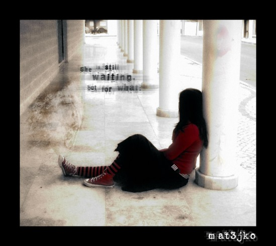 waiting_girl
