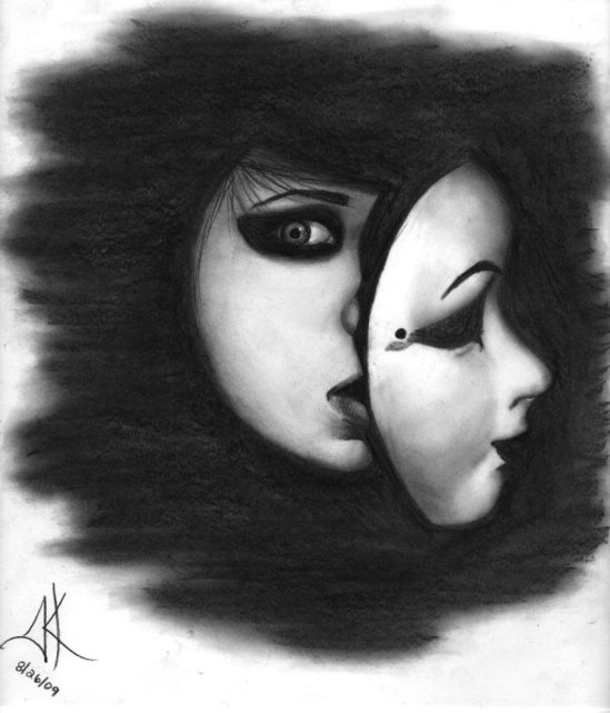 Masked_Insecurities_by_myxsummerxrain